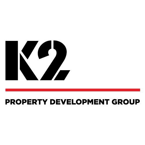 K2 Property Development Group