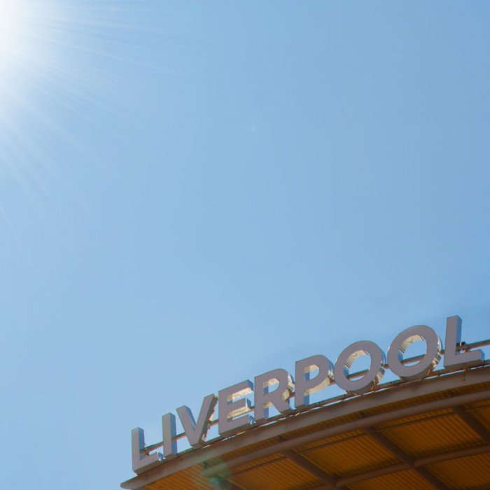 Liverpool Central, Liverpool