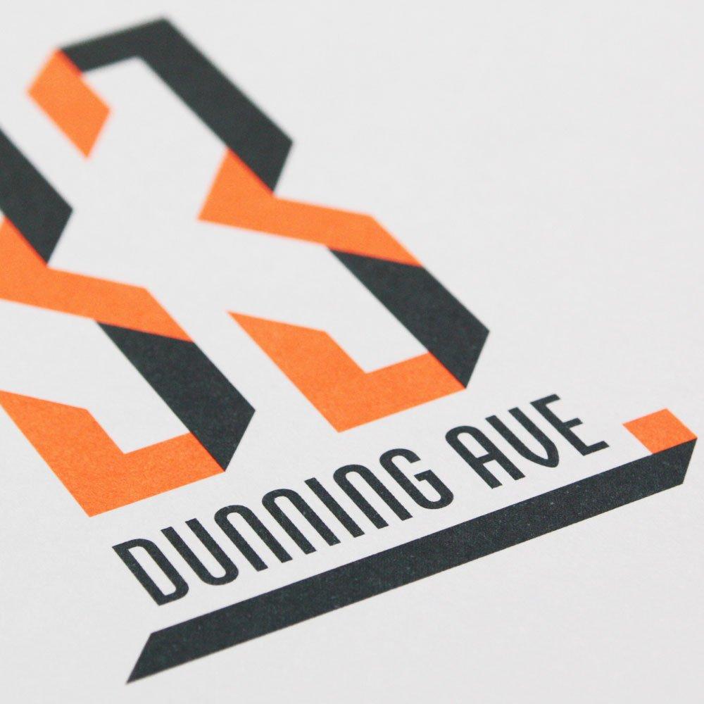 33 Dunning Ave, Rosebery