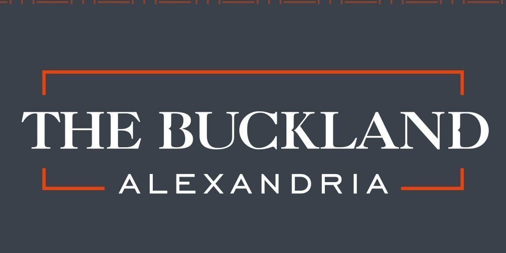 The Buckland, Alexandria
