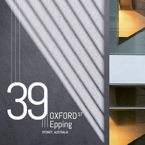 Goodman 39 Oxford Street, Epping