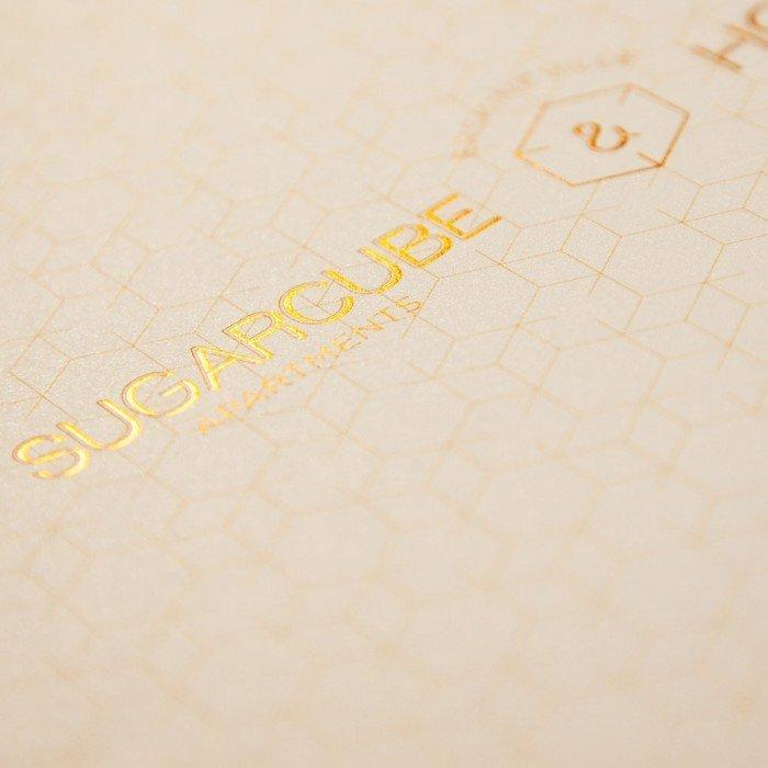 Sugarcube & Honeycomb, Erskineville